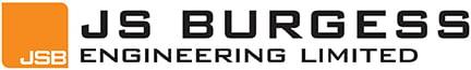 JS Burgess Logo