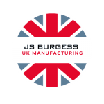 JS Burgess UK Manufacturing Made In Britain