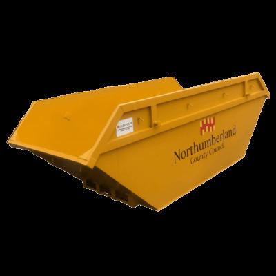 UK Skip Manufacturer Waste Management Open Builders Skip